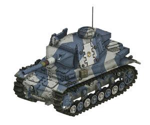 Type36 medium tank b