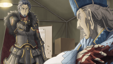 File:VC3 The End of the War.png