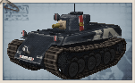 File:Medium Tank C.png