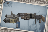 T-MAG-FF-7-F (Valkyria Chronicles 3)
