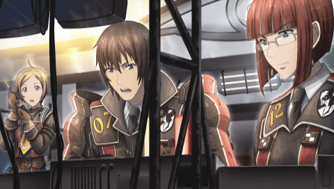 File:VC3 The Final Order Nameless2.png