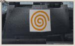 Dreamcast - Tank Seal