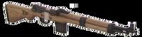 Gallian-34