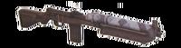 Gallian-x101112
