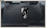 Nameless Unit - Tank Seal