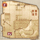 VC3 The Path Of The Pure Is The Most Arduous Area 4