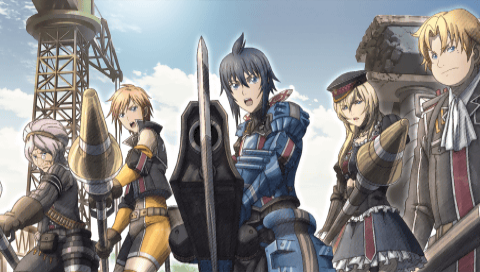 File:VC3 The Final Order Nameless4.png