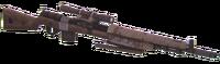Gsr-30