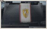 Squad 7 Militia - Tank Seal