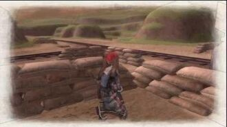 PS3 Longplay 007 Valkyria Chronicles (Part 10 of 12)