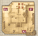 VC3 Seeking The Hidden Truth Area 3