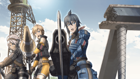 File:VC3 The Final Order Nameless3.png