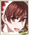 File:VC-Duels PP Alicia12.png