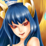 Fox Spirit (Old) icon