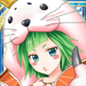 Selkie H icon