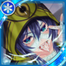 Spell Master H icon