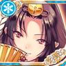 Princess Kaguya icon