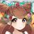 Princess Choco icon