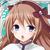 Choirgirl icon