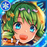 Dynamite Cheer H icon