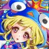 Heqet H icon