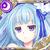 Yuki Onna icon