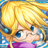 Scientist H icon