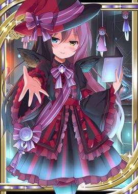 Gretel H