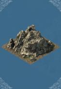Crag (Small)
