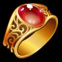 Alliance Battle Ring