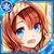 Chale icon