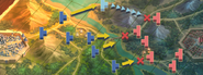 AreaMap Field of Glory