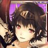 Dragon Slayer (Old) icon