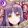 Chaos H icon