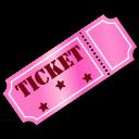 Box Summon Ticket