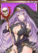 Dark Priest H