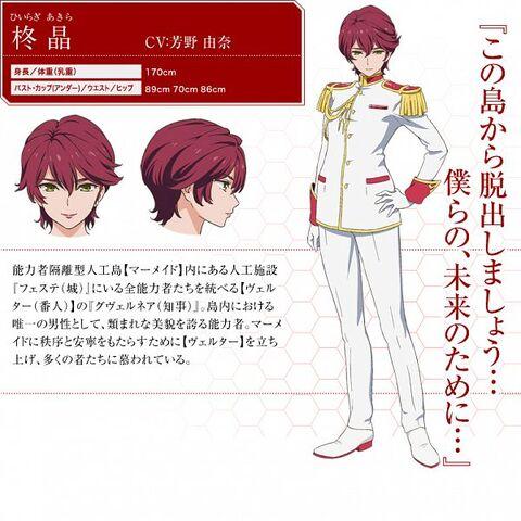 File:Hiiragi-Akira Character-Sheet.jpg