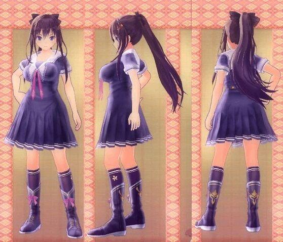 File:Koharu Tsukikage Outfit (Ranka Kagurazaka).jpg