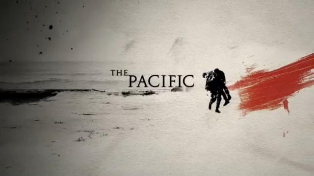 File:ThePacificIntertitle.jpg