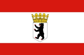 File:Berlin-flag.jpg