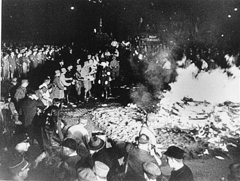 File:Book burning.jpg