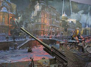 File:Siege of leningrad.jpg