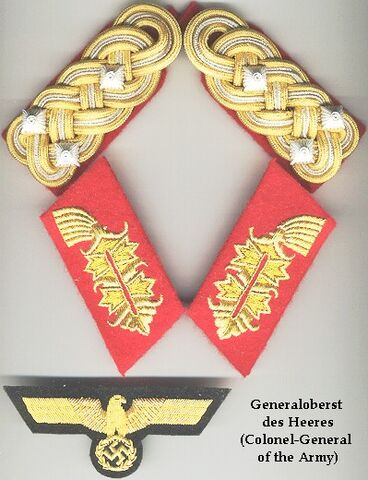 File:Insig Set HeerGeneral.jpg