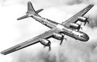 300px-B-29 in flight