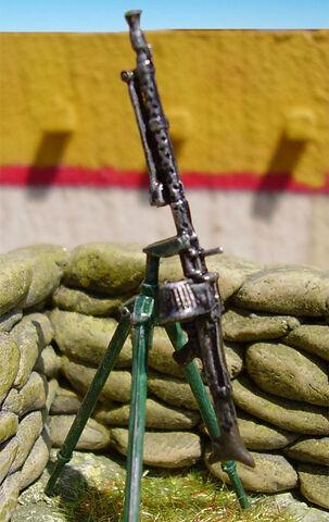 File:Mg-34-machine-gun.jpg