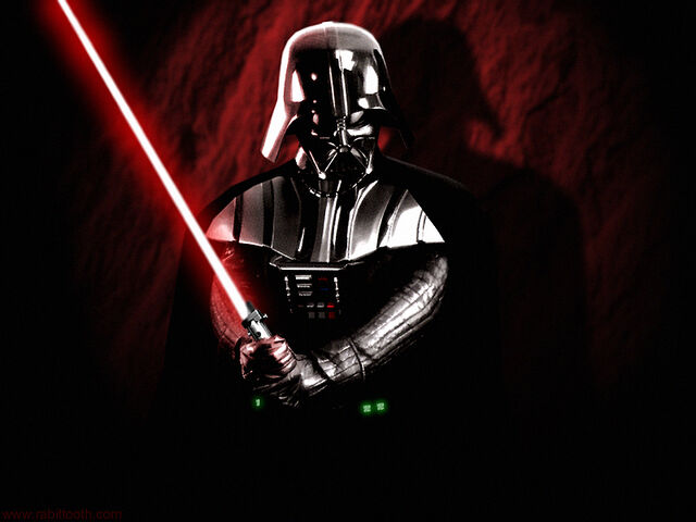 File:DarthVader.jpg