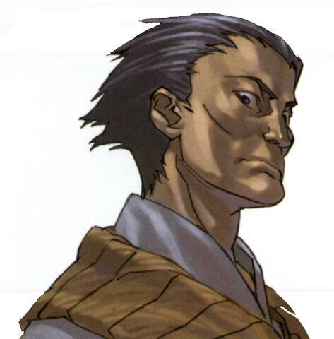 File:Magnus.jpg