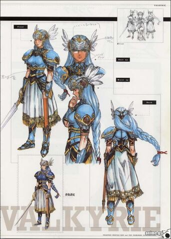 File:Valkyrie Profile-Material Collection Artbook 035.jpg