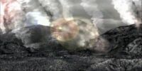 Surts Volcano Caverns