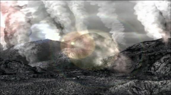 File:Surts volcano caverns.jpg